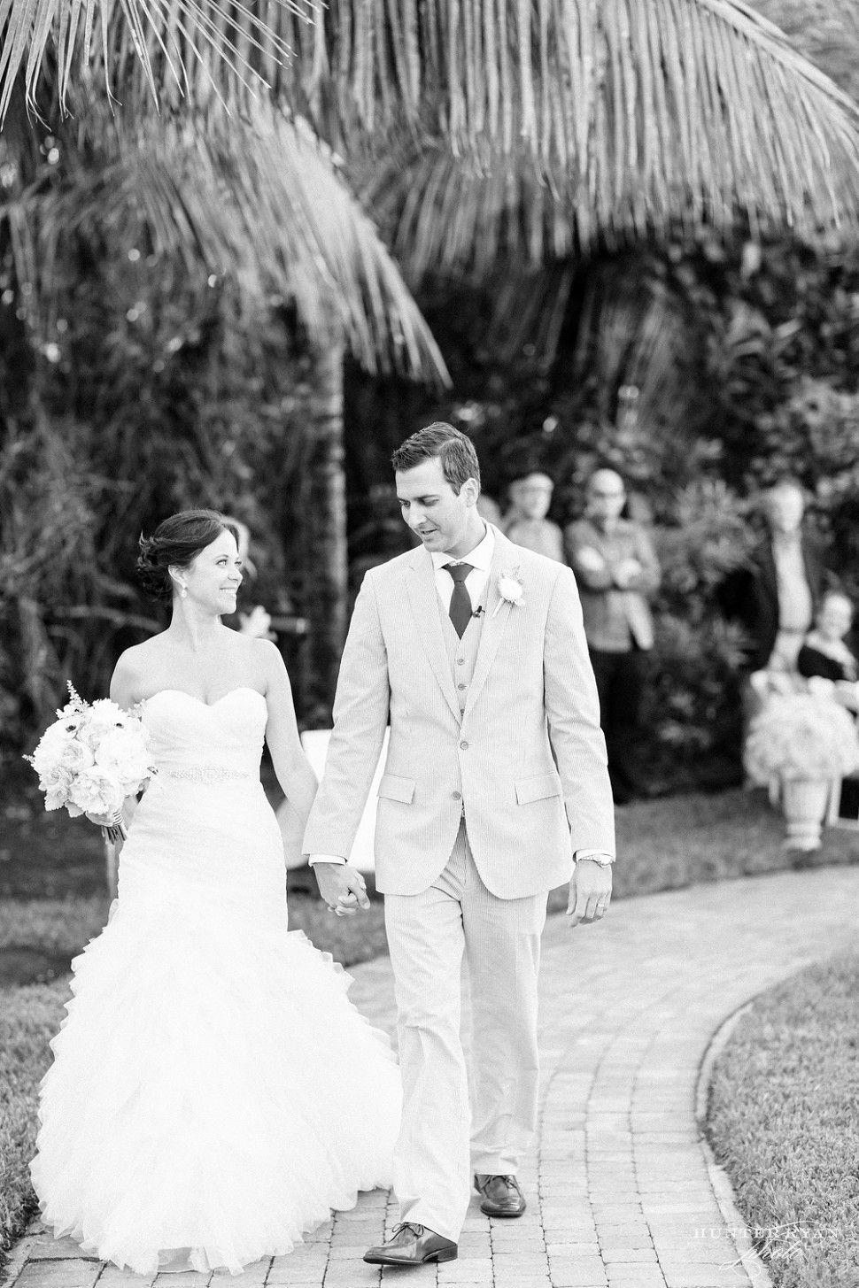 Southern style wedding dresses  Blush Wedding Inspiration  Garden Rose Bridal Bouquet  J Crew