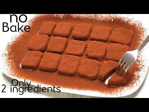 Condensed Milk Chocolate Truffles Recipe 2 Ingredients Youtube In 2020 Chocolate Syrup Recipes Truffle Recipe Chocolate Chocolate Truffles