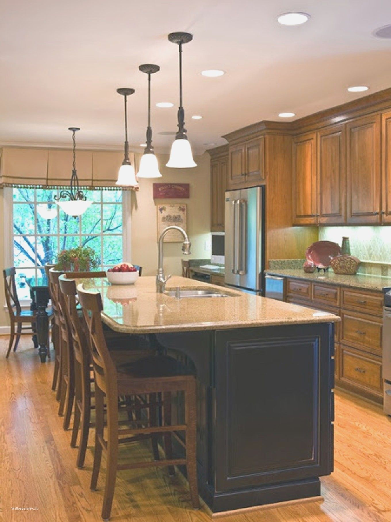 kitchen island with seating for 2 kitchen island designs with
