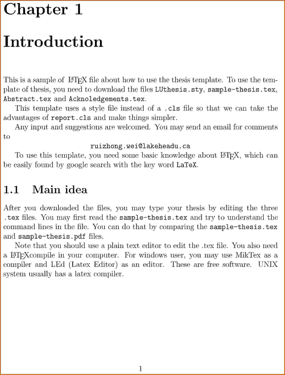 Essay Introduction Example Best Ideas Of An Marvelous At Format Throughout Introduction Template For Rep Introduction Examples Essay Introduction Example Essay