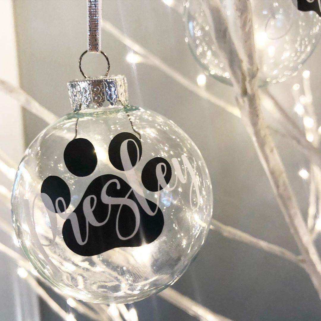 Spoil your fur baby this holiday season 🐾🎄 #shoplocal #handmade #diy #craft #bowmanville #clarington