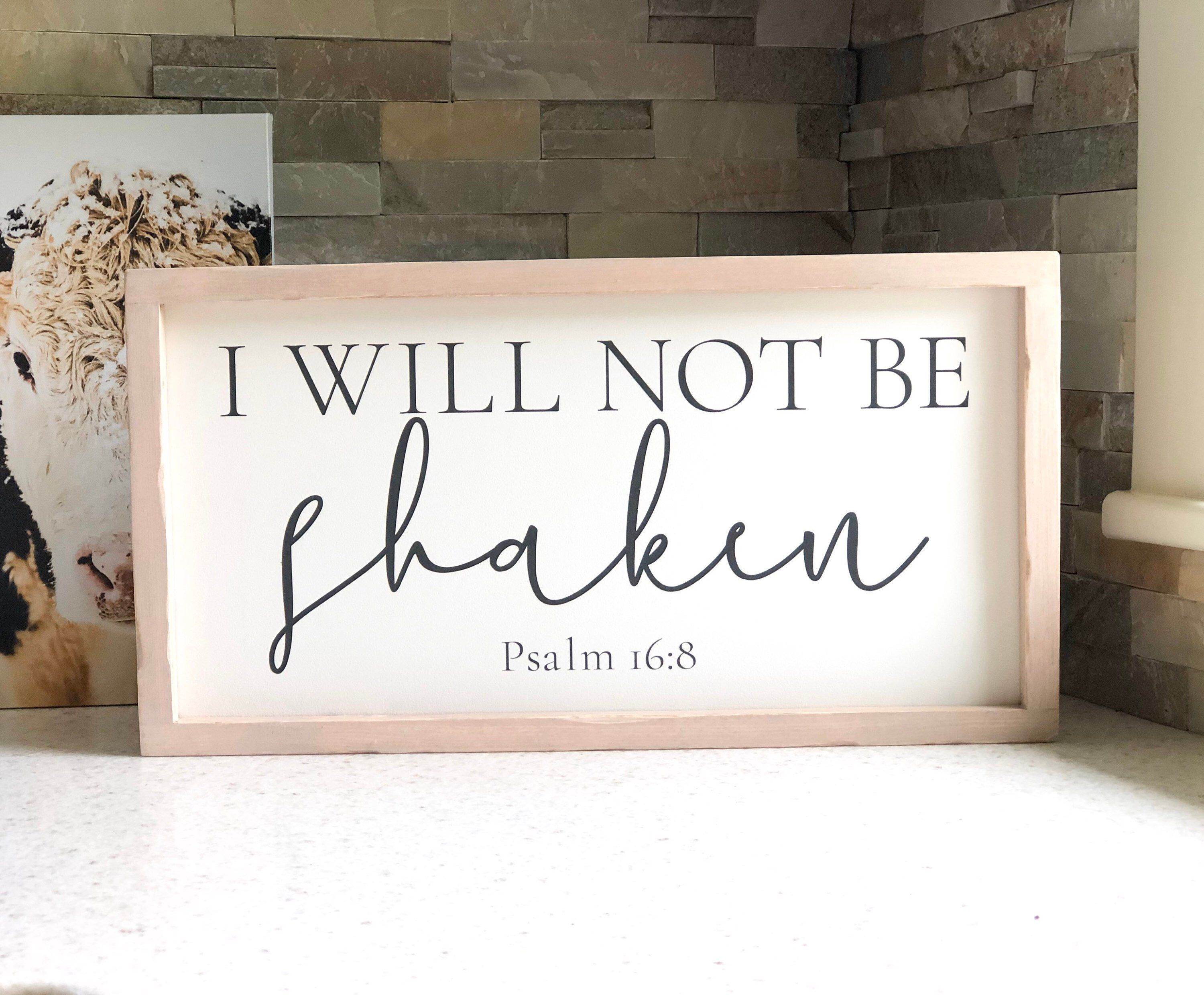 This Item Is Unavailable Etsy Diy Wood Signs Wood Signs Bible Verse Wood Signs Sayings