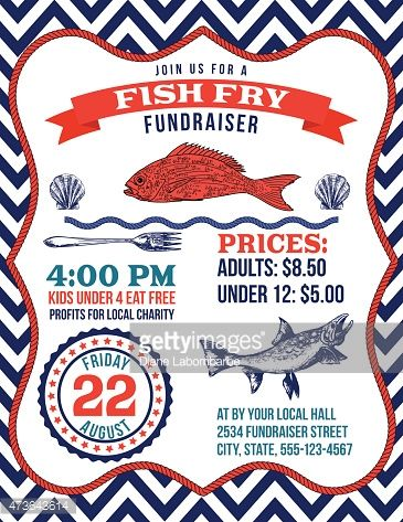 473643614-nautical-themed-fish-fry-poster-template-gettyimagesjpg - fundraiser template free