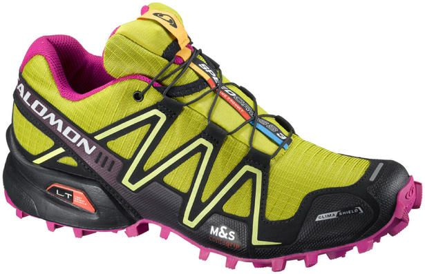 The Best Cold Weather Workout Wear Winter Running Shoes Running Shoes Best Trail Running Shoes