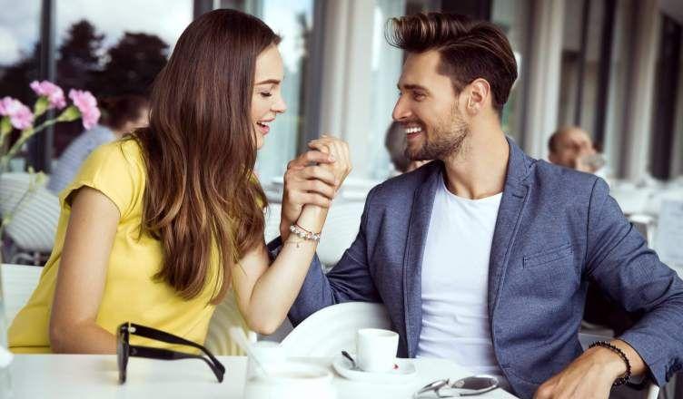 Flirten tipps und tricks