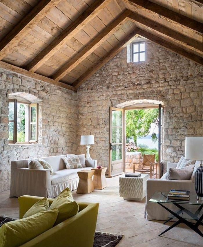 Photo of 290 migliori immagini di Soggiorno nel 2020 | Stili di casa, interior design, design della casa