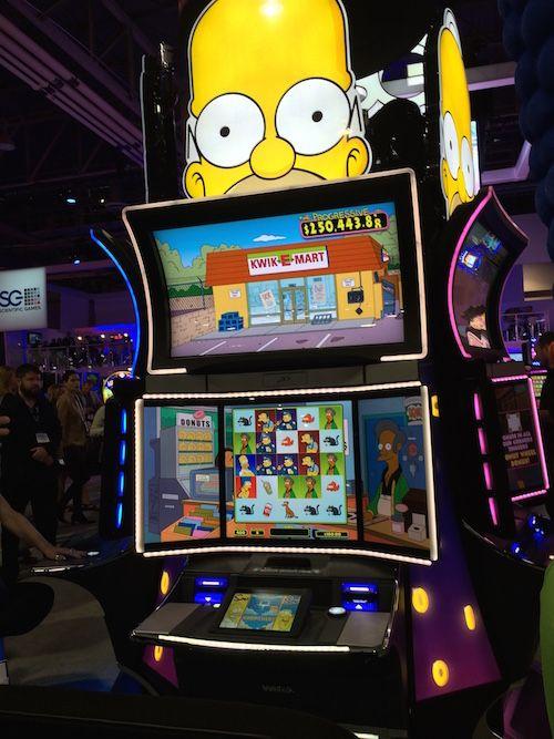 Not A Free Member Yet. - Poker Room Bonus Senza Deposito Slot Machine