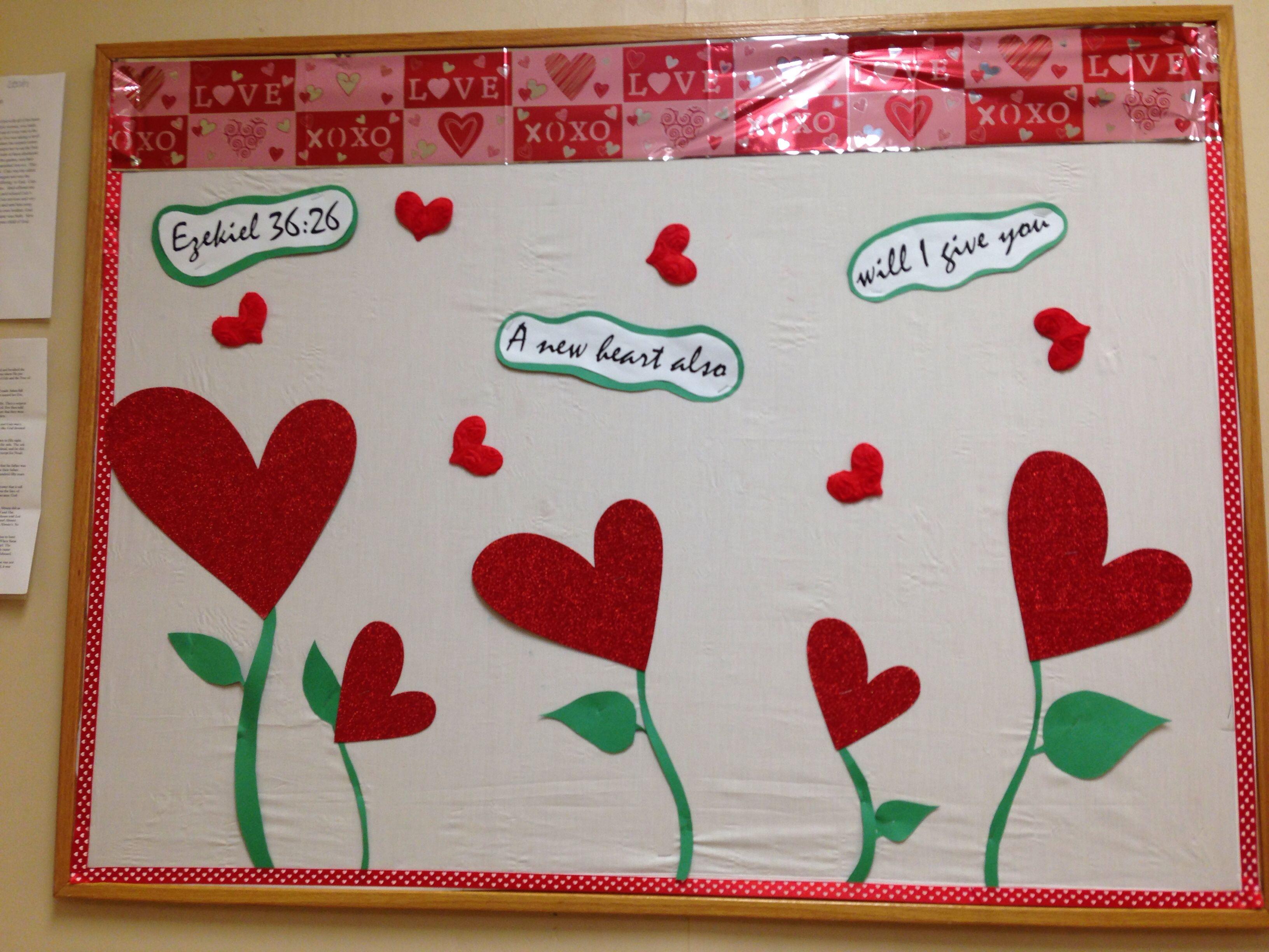 High School Social Studies Bulletin Board Ideas Classroom