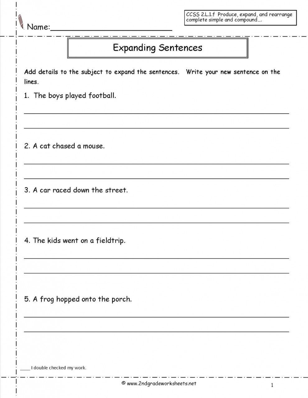 41 Innovative Subject And Predicate Worksheets Design Ideas Https Writing Practice Worksheets Writing Sentences Worksheets Subject And Predicate Worksheets