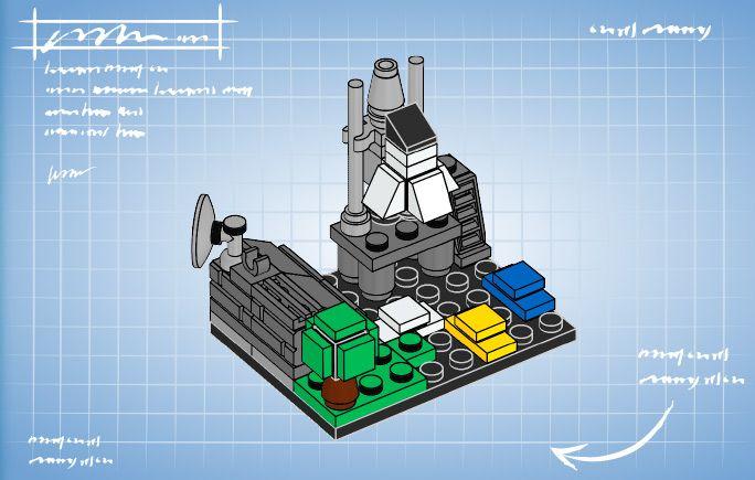 Lego Shuttle Instructions Lego Pinterest Lego Lego Projects
