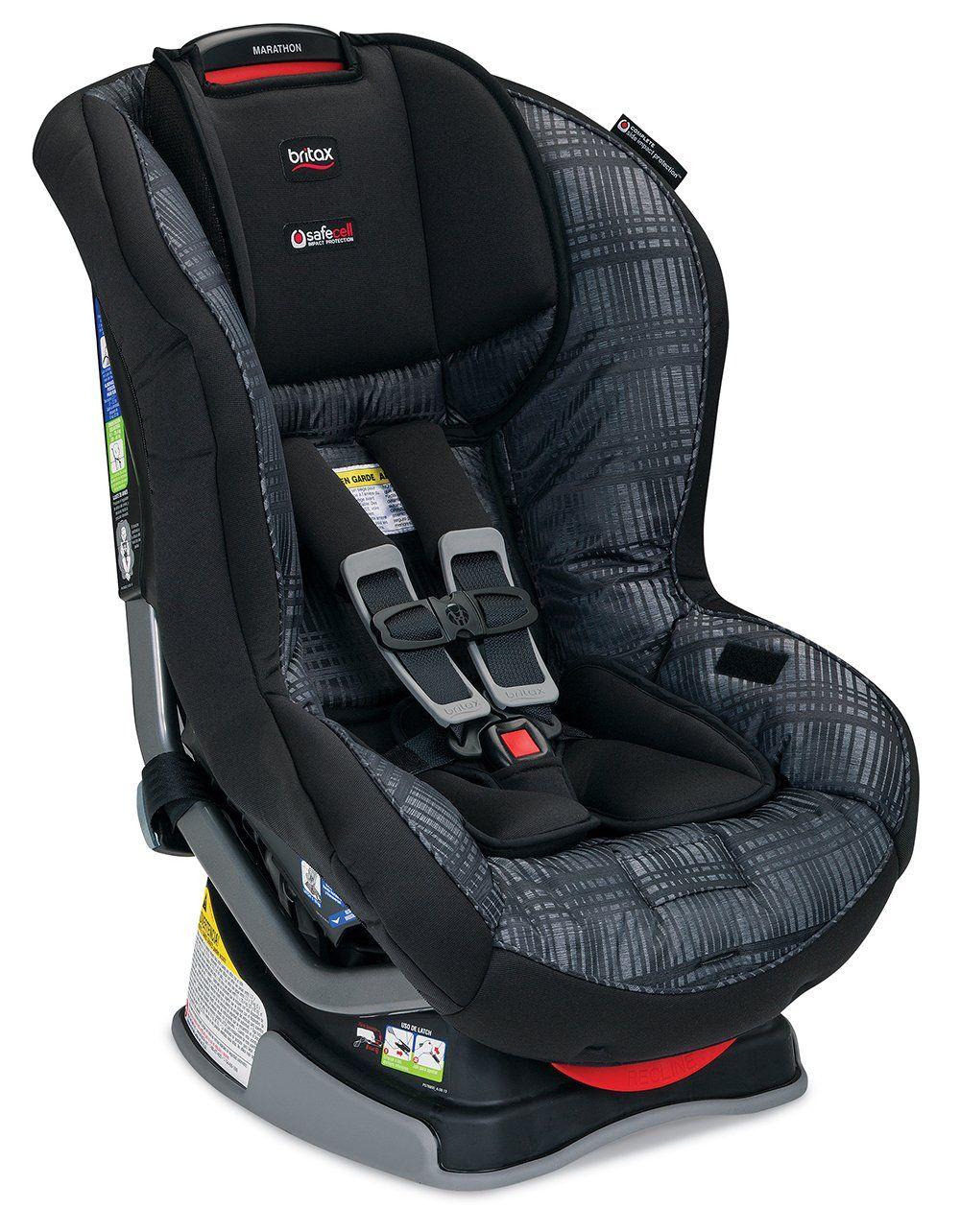 Robot Check Car Seats Convertible Car Seat Baby Car Seats