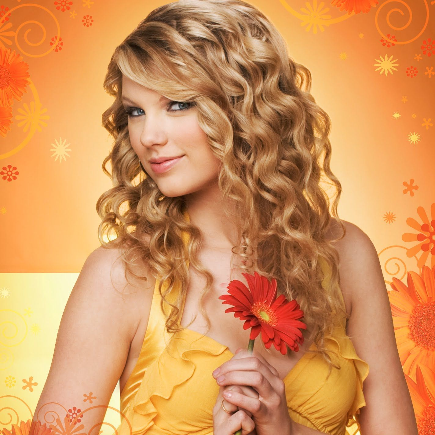 taylor swift coloring pages printable Above Photo Courtesy of
