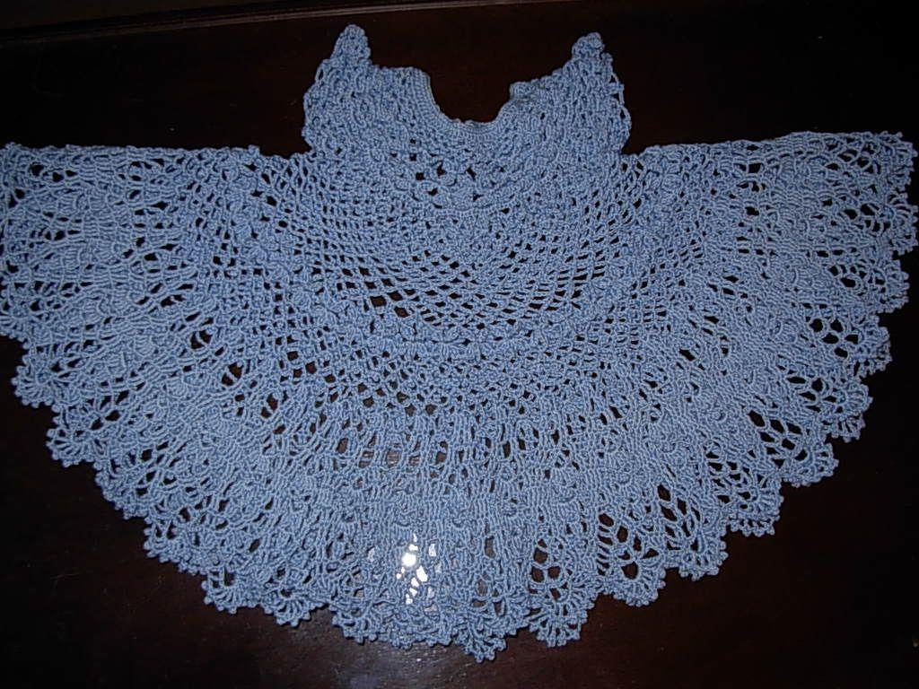 Free crochet baby dress patterns free crochet baby clothes free crochet baby dress patterns free crochet baby clothes crochet club bankloansurffo Gallery