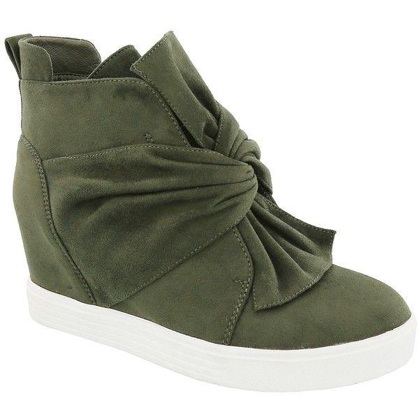 top moda sneakers