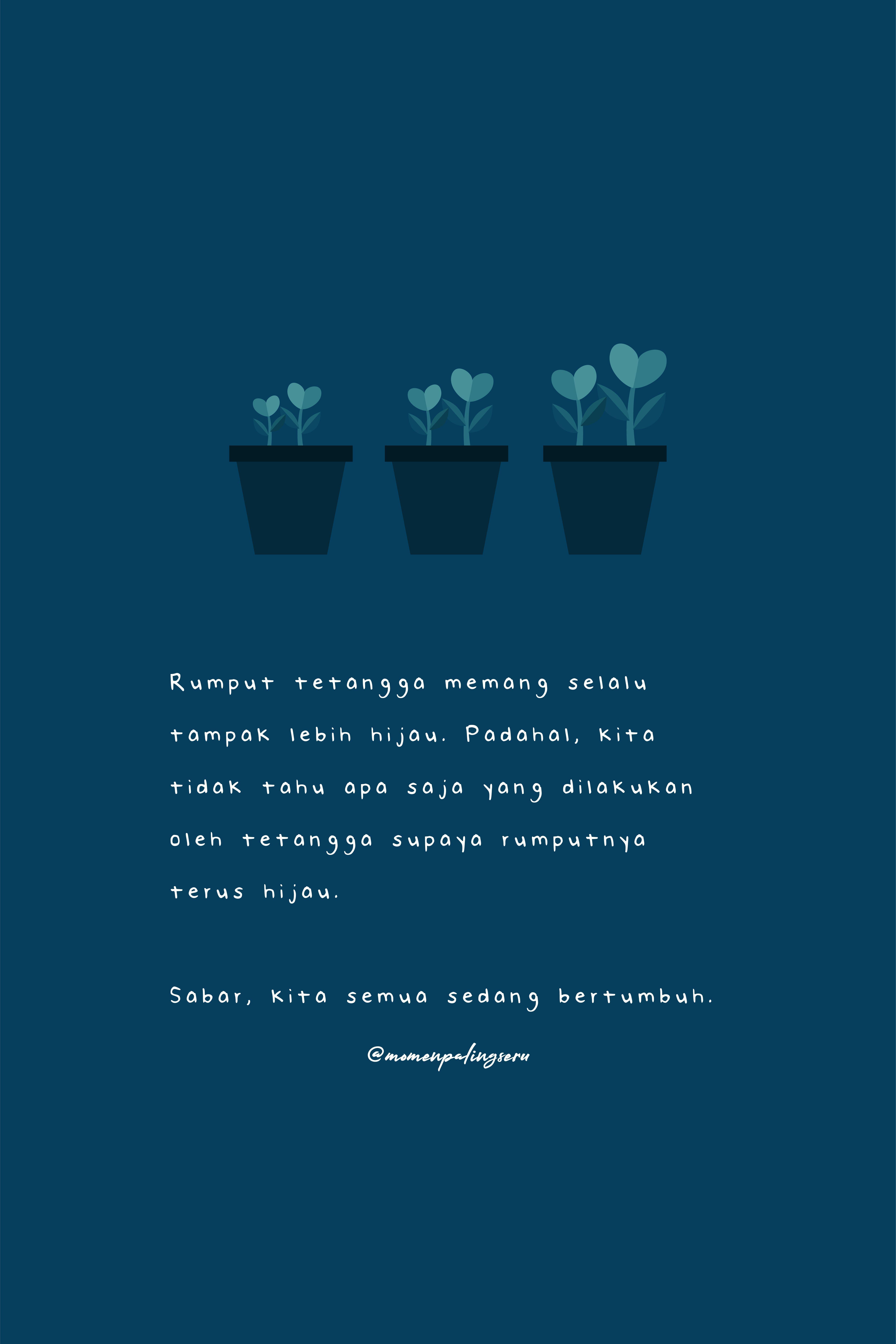 Quotes Semangat Motivation Quotes Semangat Motivasi Belajar Buku