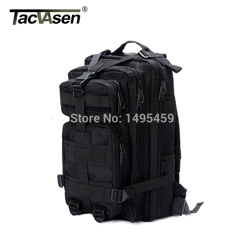 =>quality productmen army military style ACU CP camouflage bag adventure time canvas duffle Mountaineer bag backpacks travel carry on luggagemen army military style ACU CP camouflage bag adventure time canvas duffle Mountaineer bag backpacks travel carry on luggageAre you looking for...Cleck Hot Deals >>> http://id278190536.cloudns.ditchyourip.com/32234438091.html images