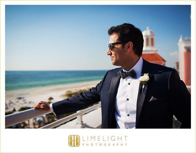 Stpetersburg Florida Doncesar Hotel Wedding Photography Stepintothelimelight Limelightphotography Groom Su Photography Petersburg Wedding Photography