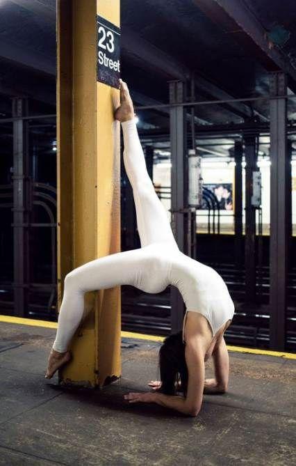 43 Ideas fitness photoshoot ideas photo shoots new york for 2019 #fitness