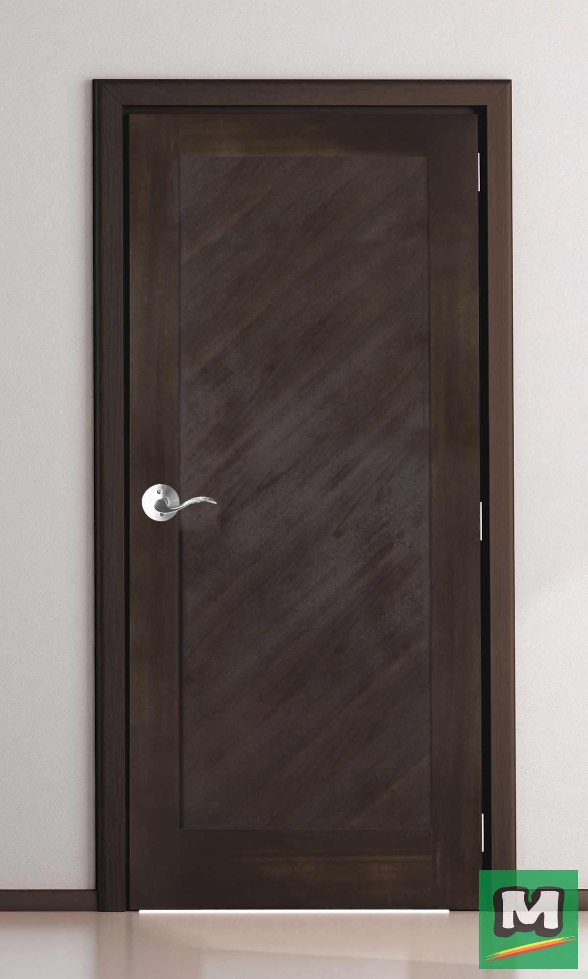 Mastercraft 174 Doors Offer Great Interior Options Including