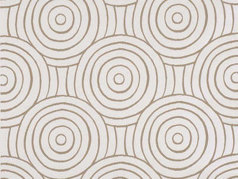 Papier peint art deco recherche google salon - Deco papier peint salon ...