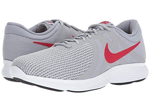 4304cccbbdf NEW Nike Sports Shoes at Lowest Price  NIKE 908988-006  Men s Revolution 4