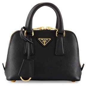 e81826681e2369 Classy signature bags to a new you. #bags#signaturebags #ShopStyle  #ssCollective #MyShopStyle