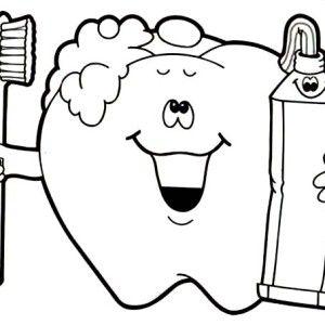 Pin By Kalomira Tasker On Dental Health Dental Teeth Drawing