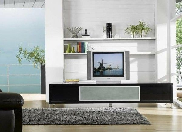 15 Best Diy Entertainment Center Ideas Watch More Fun  Diy Tv Inspiration Living Room Tv Cabinet Designs Decorating Inspiration