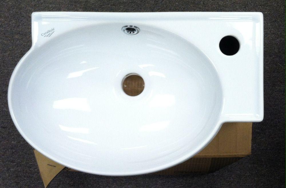 48 Sink Ideas Sink Bathroom Design Bathroom Decor