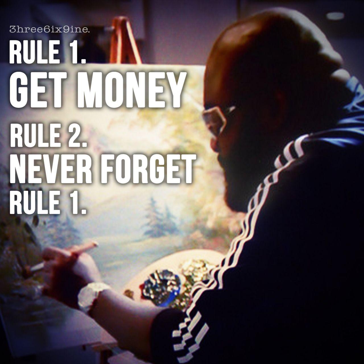 Rick Ross Quotes | tumblr m8nh0jrouV1qhv2rfo1 1280 Rick Ross