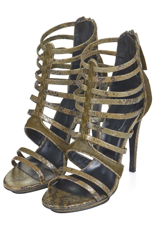 PERFECTION Premium Sandals