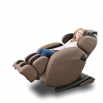 Top 10 Best Zero Gravity Massage Chairs In 2020 Reviews Massage Chair Massage Chairs Good Massage