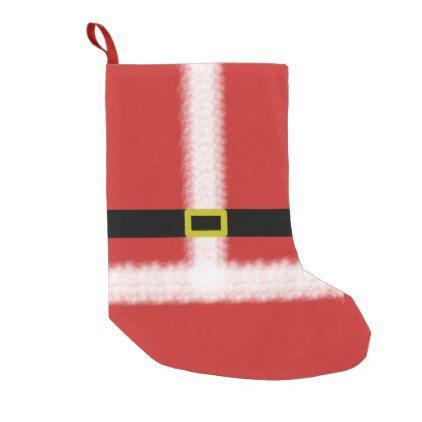 santa suit funny christmas stocking christmas stockings merry xmas cyo family gifts presents