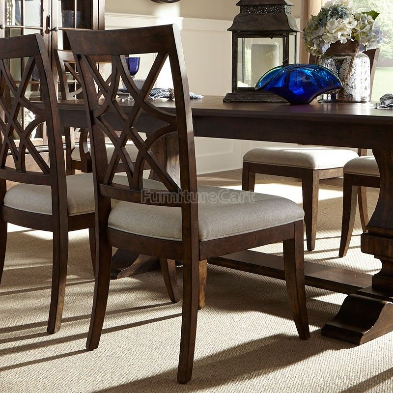 Trisha Yearwood Monticello Dining  Yahoo Image Search Results Fair Klaussner Dining Room Furniture Design Inspiration