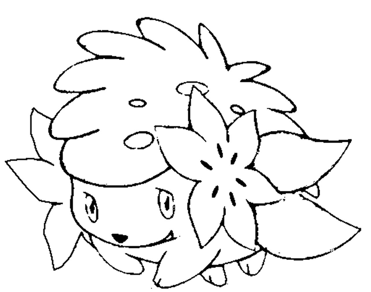Pokemon coloring pokemon coloring pages kids pinterest