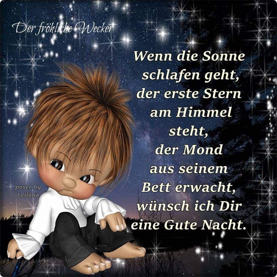 Pin Von Hildegard Meingassner Auf Gute Nacht Gute Nacht Wunsche Gute Nacht Gute Nacht Grusse