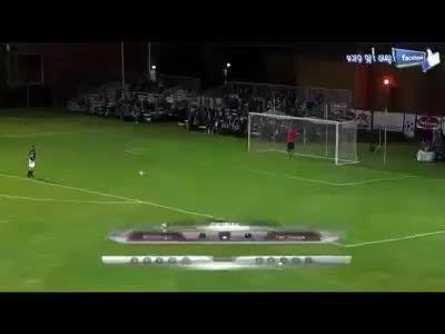 Best Goalie In The World