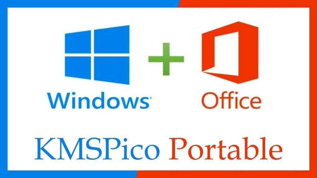 Portable Download Latest Version Update 2019 Microsoft