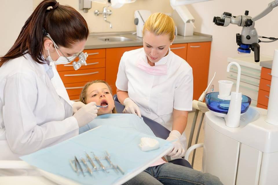 Are Dental Sedation Methods Safe for Children Dental