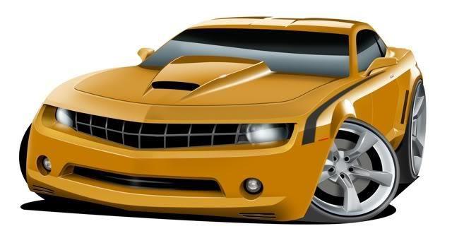 #SouthwestEngines Ferrar Ferrari Scuderia Widescreen Cartoon Car.