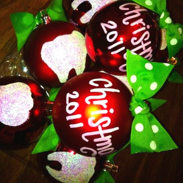 Dentist office ornaments | arts and crafts | Pinterest ...