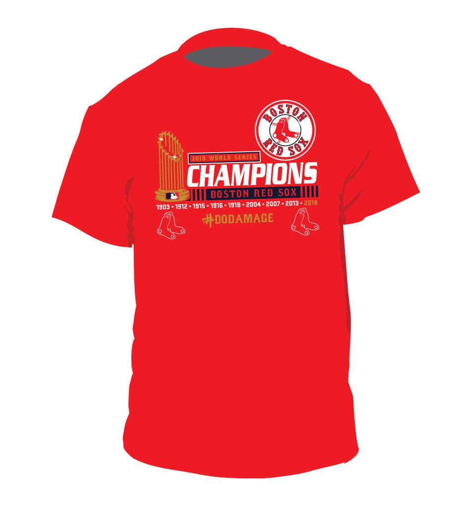 Boston  RedSox 2018  WORLDSERIES CHAMPIONS Shirt Hoodie RedSox Betts Sale  Price 6b66a7519