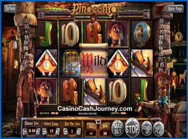 kann online casino geld zurückfordern