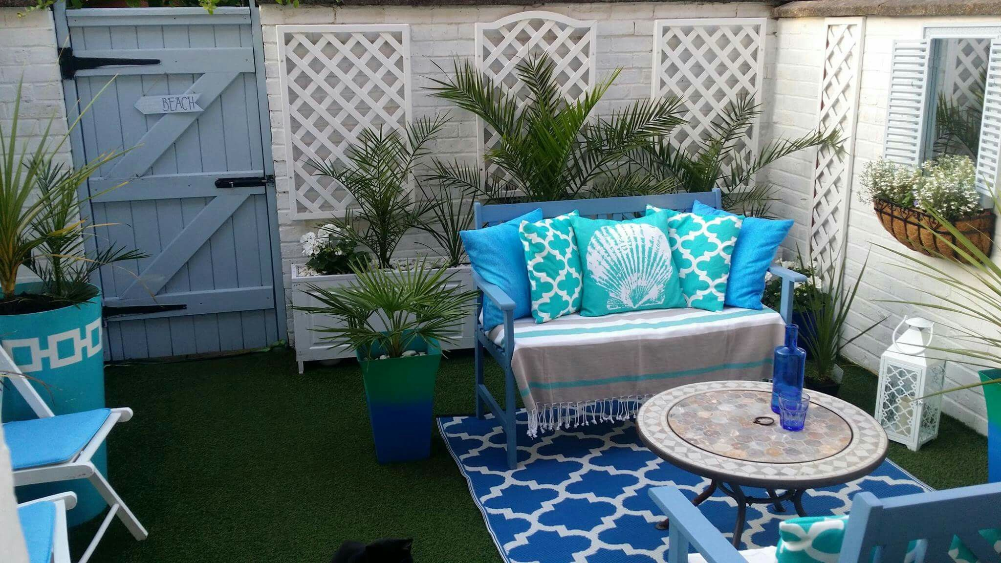 pin by lucia on jane the virgin decor inspired backyard