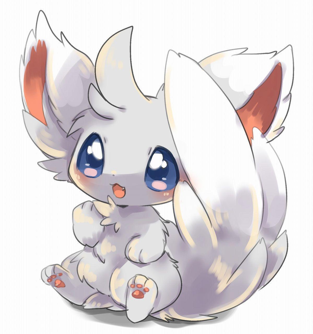 Pin by Eunice Lim Qian Ern on Pokemon | Pokemon, Baby