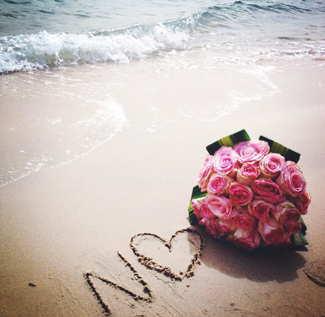 Discovered By H Find Images And Videos About Love Pink And Summer On We Heart It The App To Get Lost I In 2020 Love Heart Images Stylish Alphabets Alphabet Images