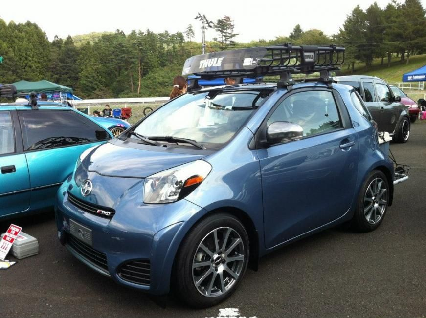Toyota Iq Roof Rack 5 Roof Architecture Car Roof Racks Modern Roofing