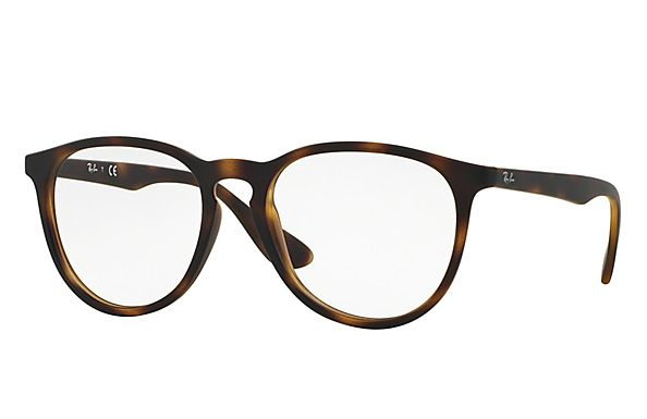 official ray ban outlet  Ban RB7046 Tortoise