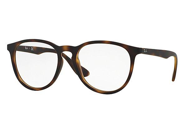 Armacao Injetado Oculos Ray Ban Ray Ban E Oculos De Grau Masculino