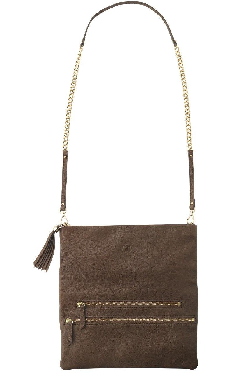 716d21afc7 Waverly Crossbody Bag (almost identical to Tory Burch crossbody bag) www. stelladot.com juliefoster